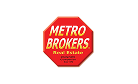 metro-brokers